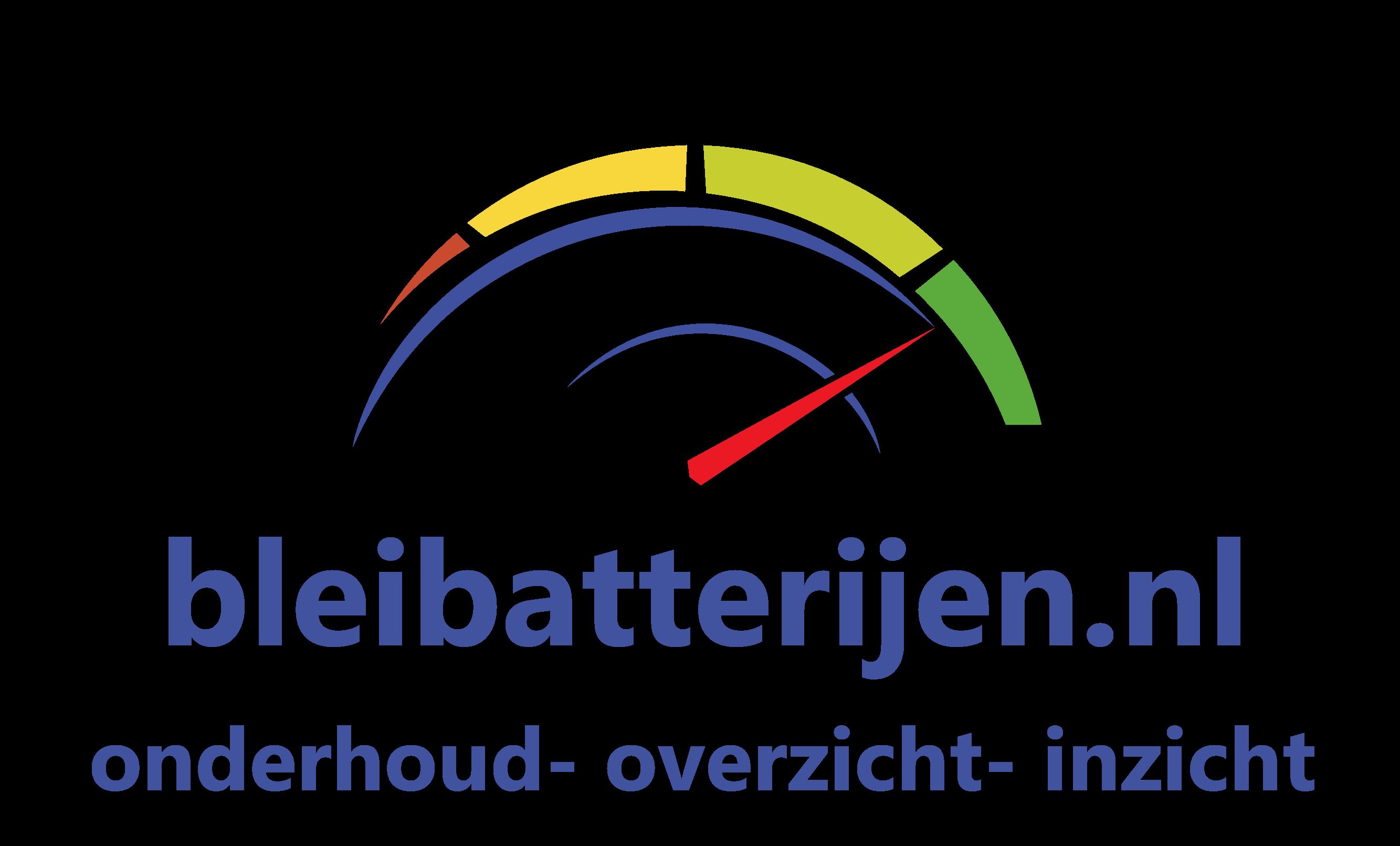 Blei Batterijen